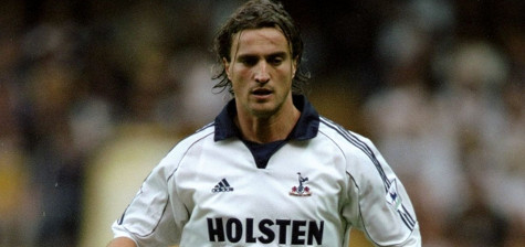 Best Spurs Transfers of the Last 40 years