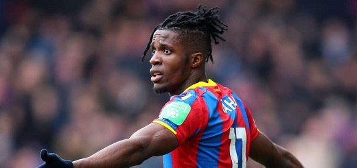Time to pass on Zaha?