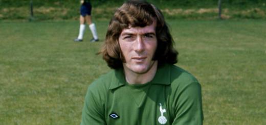Tottenham's Greatest Goalkeepers