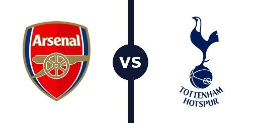 Arsenal v Spurs: The best time for a North London Derby?