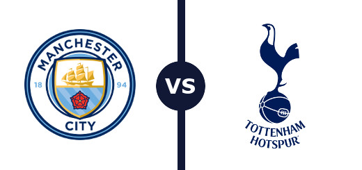 Manchester City v Spurs: Aiming for a Positive Result