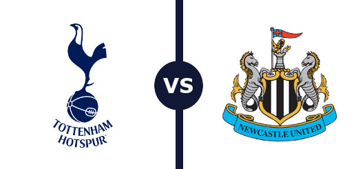 Spurs v Newcastle United: Taking Advantage of Magpies' Woes