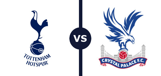 Spurs v Crystal Palace: Time to Clip the Eagles' Wings