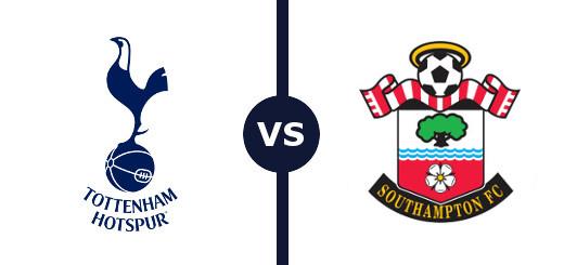 Tottenham Hotspur v Southampton: Spurs in Desperate Need of a Lift