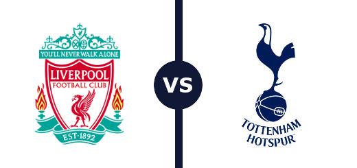 Liverpool v Spurs: Damage Limitation or Points in Prospect?