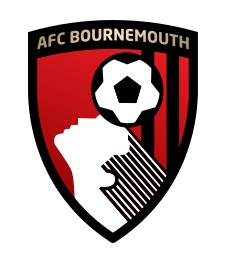 Spurs v Bournemouth: Another Bite at the Cherries