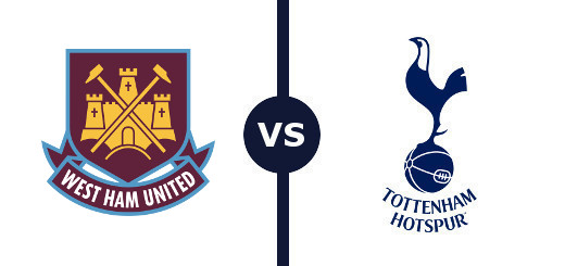 West Ham United v Spurs: A Good Time to Hammer the Hammers