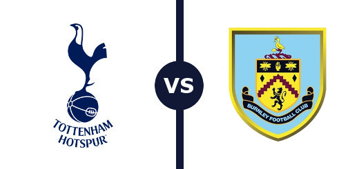 Tottenham Hotspur v Burnley: Spurs Looking to Down the Clarets