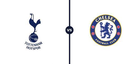 Spurs v Chelsea: Top Four Sunday Showdown Awaits