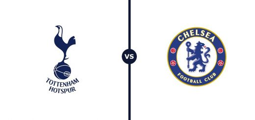 Spurs v Chelsea: Top Four Sunday Showdown Awaits