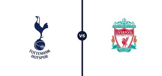 Spurs v Liverpool: Hope Springs Eternal