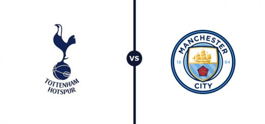Tottenham Hotspur v Manchester City: New Era Begins… Again