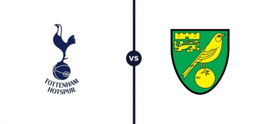 Tottenham Hotspur v Norwich City: Time To Open Our 2020 Account