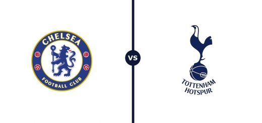 Chelsea v Spurs: Vital Six Pointer at Stamford Bridge