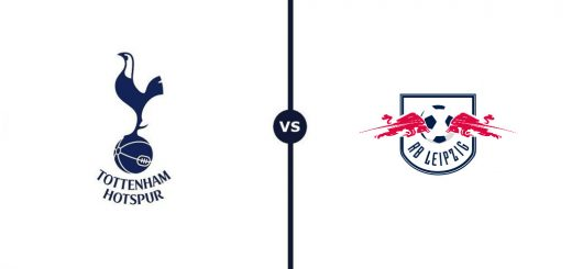 Spurs v RB Leipzig: First Leg Advantage Vital