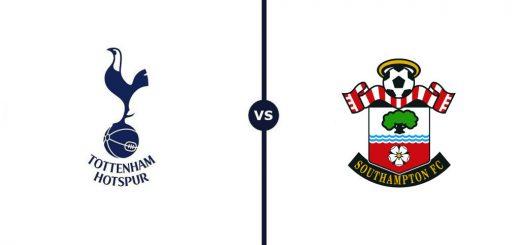 Spurs v Southampton: Time to End Saints Saga
