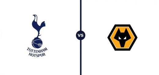 Spurs v Wolves: Beleaguered Tottenham in need of a Boost