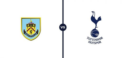 Burnley v Tottenham Hotspur: Hope Springs Eternal