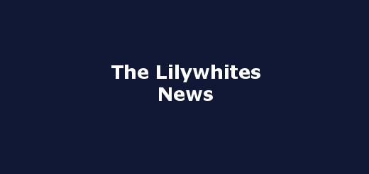 lily-whites-news