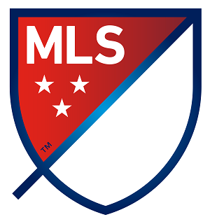 5 Weird Soccer Rules that Only Exist(ed) in MLS