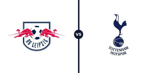 RB Leipzig v Spurs: Last Throw of the Trophy Dice