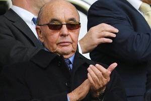Who Owns Tottenham Hotspur?