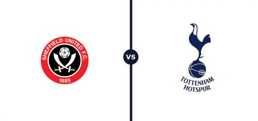 Sheffield United vs Tottenham Hotspur: Can Spurs Blunt the Blades?