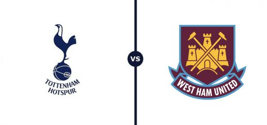 spurs west ham united