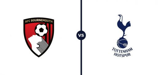 Bournemouth v Spurs: Cherries Ripe for Dispatching