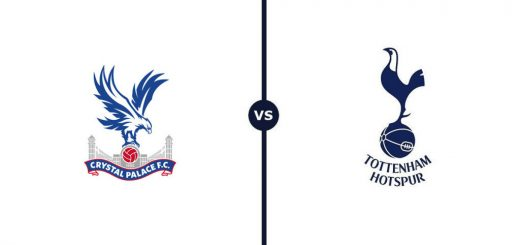 crystal-palace-spurs