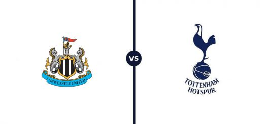 Newcastle United vs Spurs: Heading for the Home Stretch