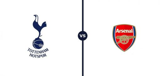 spurs arsenal feat