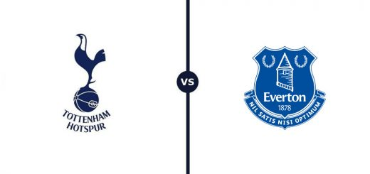 spurs everton preview