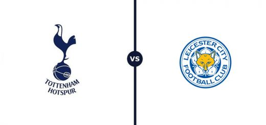 spurs-leicester-city-feat
