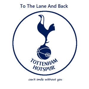 To the Lane and Back