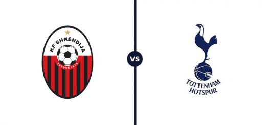 Shkendija Tetovo vs Spurs: Far Flung European Journey Continues