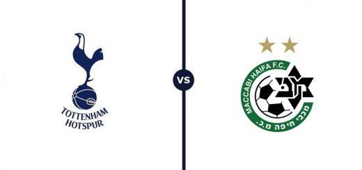 Spurs v Maccabi Haifa: Final Europa League Hurdle Before the Groups