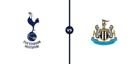 Spurs v Newcastle United: Magpies Fly in this Sunday