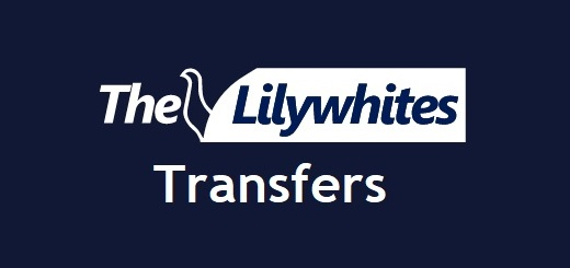 spurs-transfers-feat-img