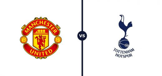 Manchester United v Spurs: Tough Sunday Trip to Old Trafford