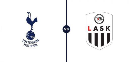 Tottenham Hotspur v LASK Linz: Austrians Get Group Stage Underway