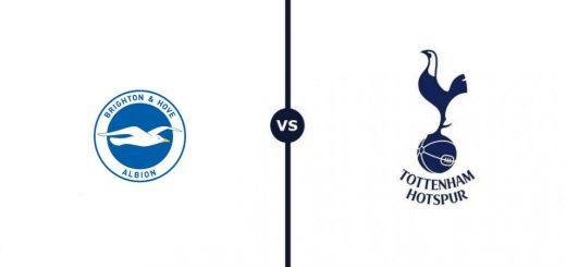 spurs-vs- brighton-and- hove-albion-feat-img