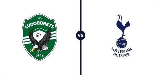 Ludogorets vs Spurs: Aiming to Get Europa League Campaign Back on Track
