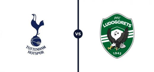 Spurs vs Ludogorets: Looking to Secure Europa League Progression