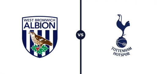 West Bromwich Albion vs Tottenham Hotspur: Bagging the Baggies at a Good Time?