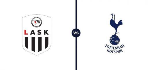 LASK Linz v Spurs: Europa League Progression Within Reach