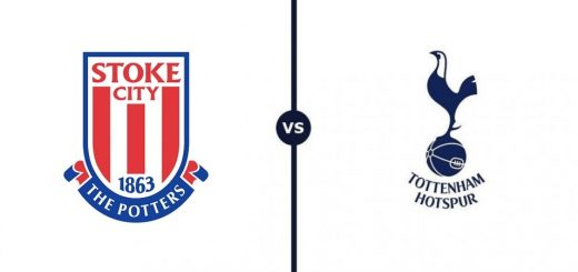 Stoke City v Tottenham Hotspur: EFL Semi Final Slot up for Grabs