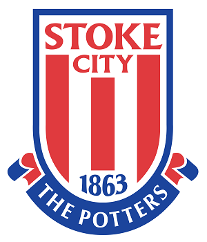 Stoke City v Tottenham Hotspur: EFL Semi Final Slot up for Grabs
