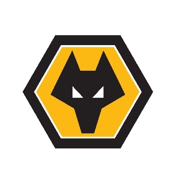 Wolves v Spurs: In Need of Some Festive Cheer