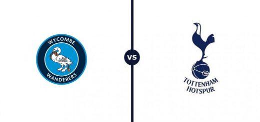 Wycombe Wanderers v Tottenham Hotspur: FA Cup Dream Still Alive